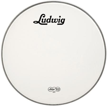 Ludwig Bass Drum Head B4
